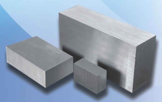 钢材板块正等利空出尽 或能迎来好的投资时点