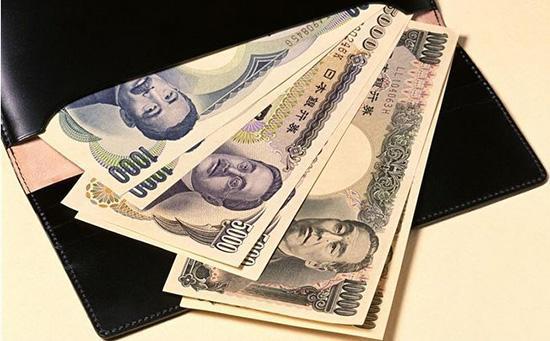 市场风险情绪回暖 日元能否继续领涨?