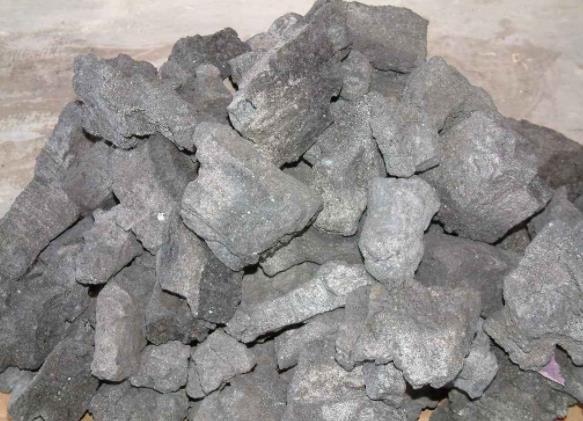 橡胶走势冲高回落 焦煤、焦炭多单也好不到哪去