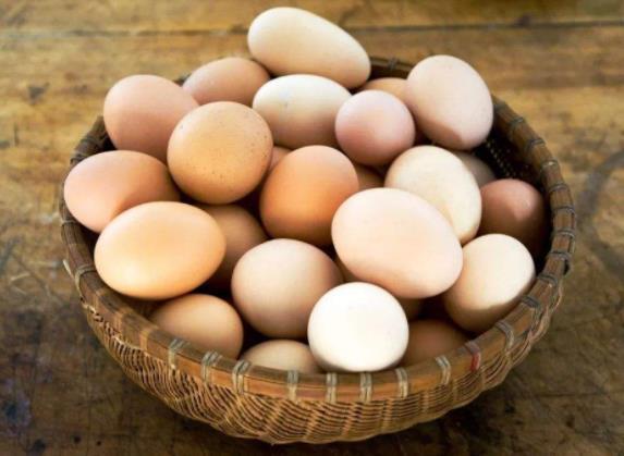 鸡蛋供应面整体偏紧 鸡蛋主力合约延续谨慎