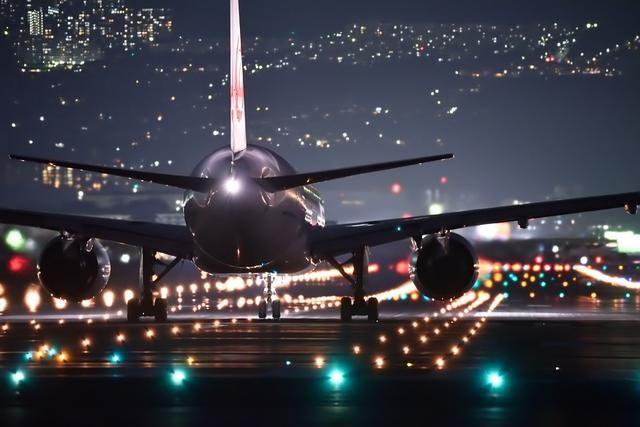 GE航空建立了基于区块链技术的供应链追踪体系
