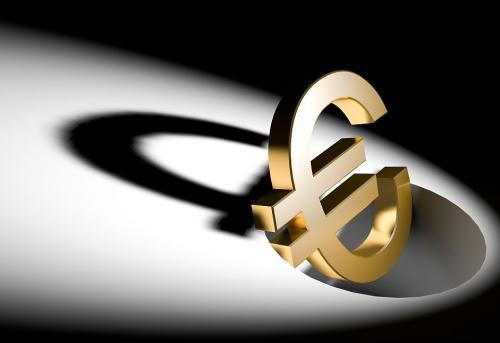 欧元守住下跌支撑位 后市将迎更大涨势?