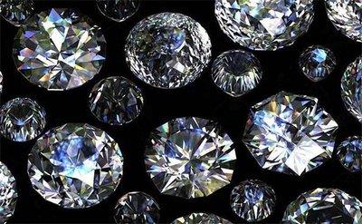 钻石生产商协会警告合成钻石公司误导消费者的营销行为