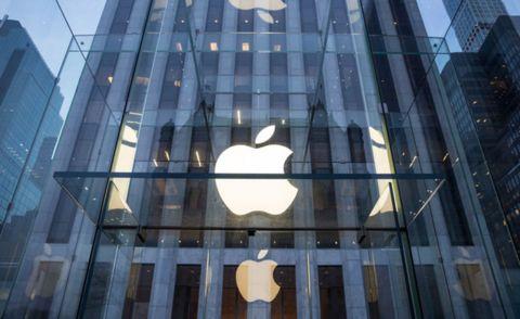 苹果反垄断案败诉 或不能再从应用商店抽成