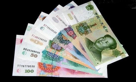 新版人民币的发行对整个钱币市场有哪些利好?
