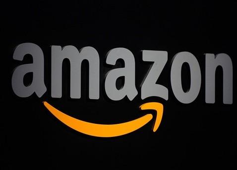 亚马逊鼓励员工离职创办快递创企 并将提供最多1万美元资助