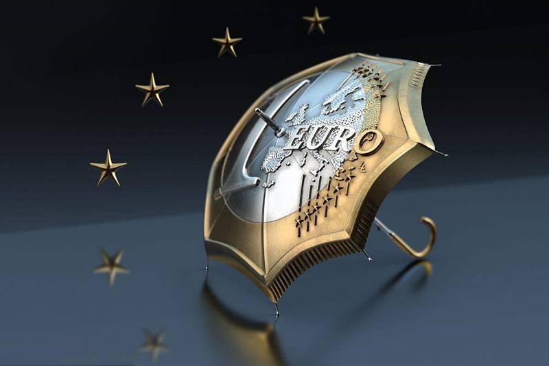 欧元还有一大波买盘?警惕这两大不安因素