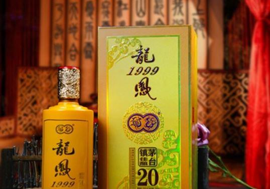 龍凤酒创始人:让价格回归常态 做大众都喝得起的好国酱