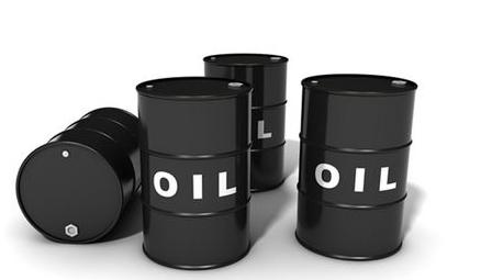 沙特原油行业再遭袭击影响当地供应