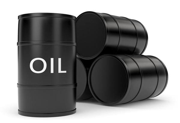 上海原油价格上涨 中东局势日益紧张为油价提供支撑