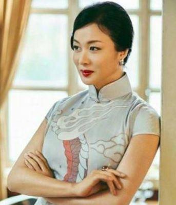 金星晒出上海豪宅 年租金百万一住就是几年