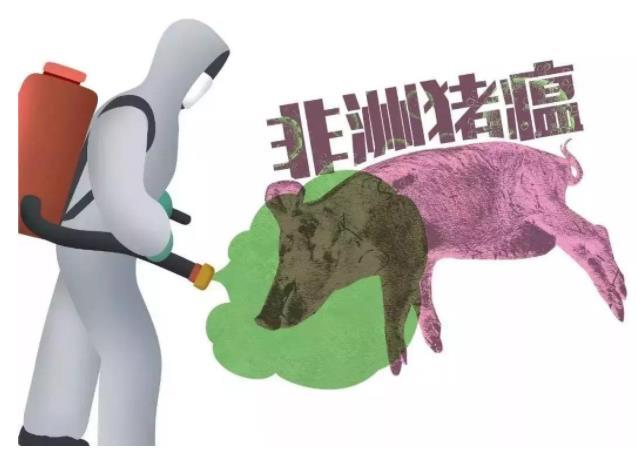"""美国豆农流年不利 """"非洲猪瘟""""重创美大豆出口"""