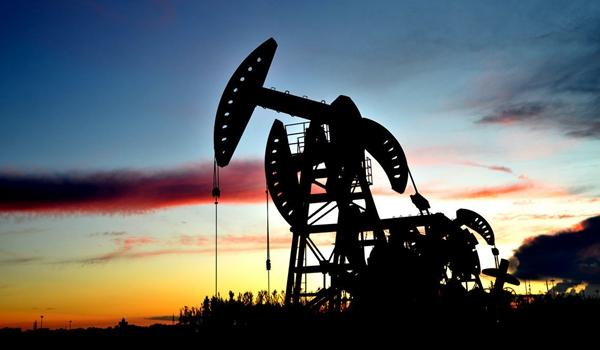 国际油价面临较大的下行风险