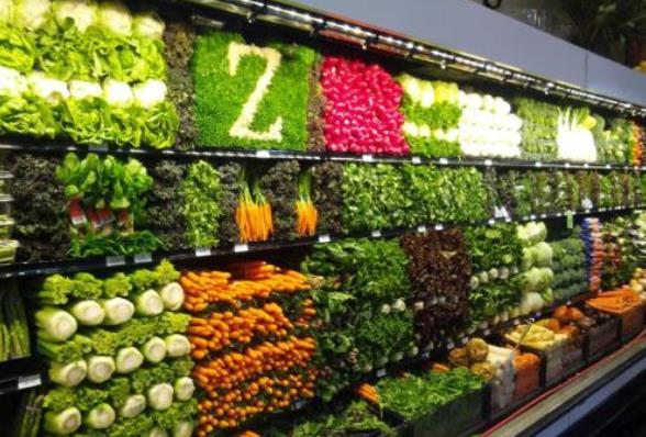 农产品期货热点频现 谁是背后推手?