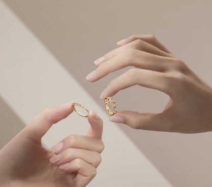 施华洛世奇全新发布母亲节系列高级珠宝 充满爱意的五月