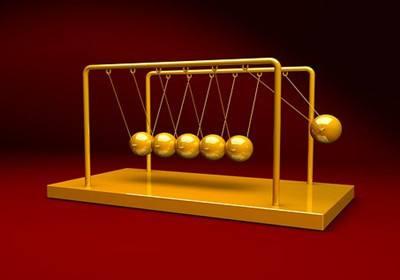 新一轮贸易战引爆 国际黄金破局在望?
