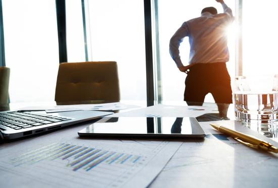 全球CEO离职率创新高 被迫下台近四成是因道德问题 沪深300股指期货 第1张