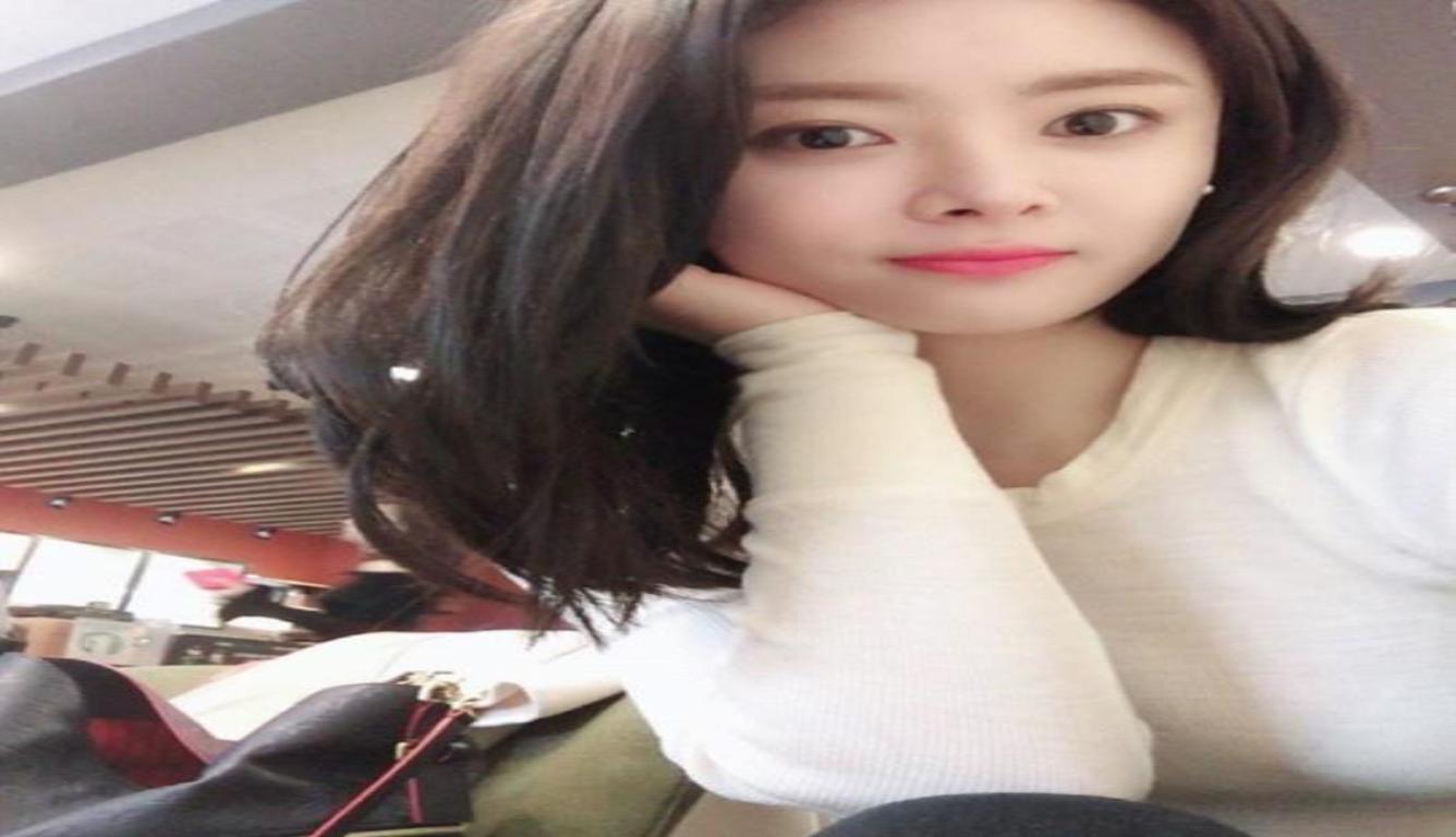 车祸身亡韩女星确认酒驾 体内酒精含量高达0.1%