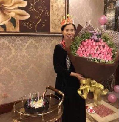 体育明星的豪宅:刘翔豪宅4600万 前女乒一姐豪宅过亿