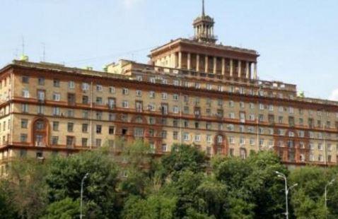 俄罗斯的世界文明 闻名世界的马桑德拉酒庄