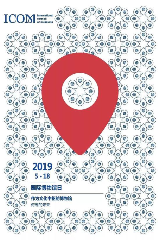 北京民俗博物馆全天免费对外开放