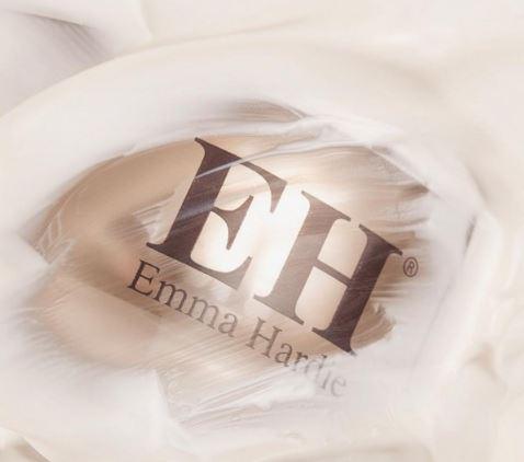 英国的天然抗衰品牌 Emma Hardie打造年轻肌肤之美