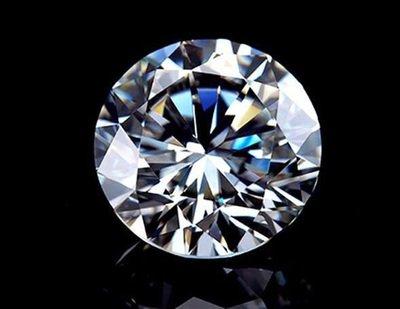 钻石?#27426;萻i可以保值吗