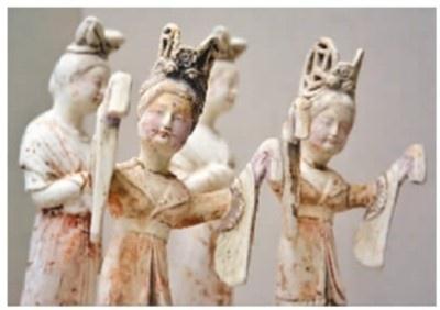 """""""大美亚细亚——亚洲文明展"""" 让你走遍49国数千年文明史"""