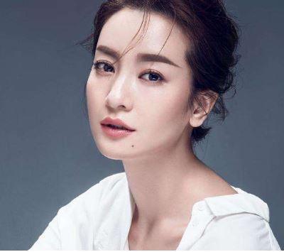 新版小燕子李晟遇诈骗 差点儿被假警察骂哭