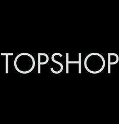 前高街之王Topshop将公布破产 或出售国际业务