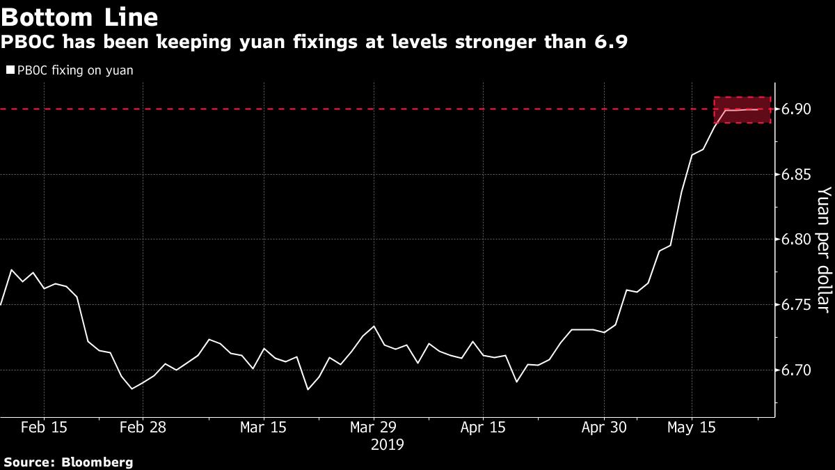 中国央行副行长:应对汇率波动政策工具储备充足