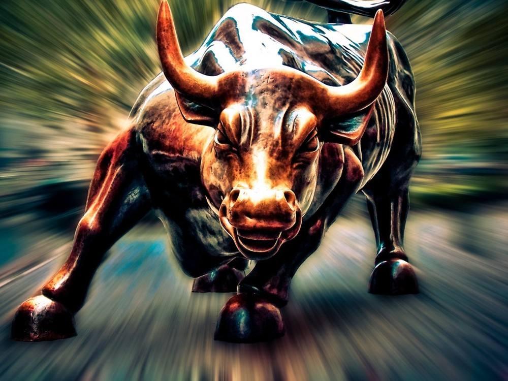 国际黄金多头大翻身!股市遭受新一轮抛售