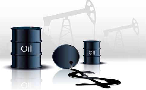 原油交易提醒:OPEC及俄罗斯继续主动或被动减产