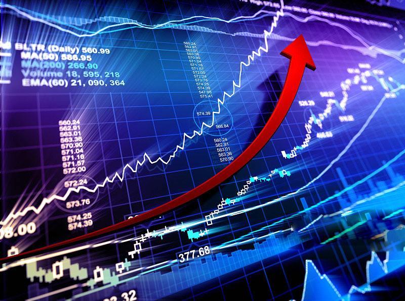 经济数据爆冷美元骤跌 现货黄金探底回升!