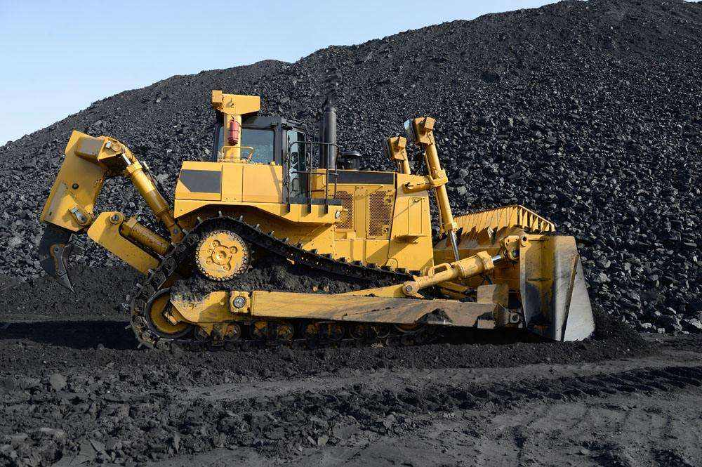 京津冀区域煤炭消耗量6年下降24%