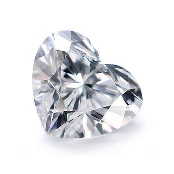 3克拉钻石怎么买
