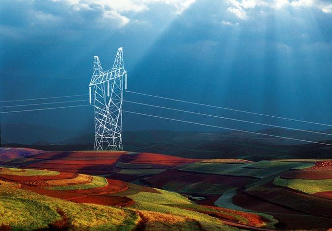 国网天津市电力4月份新增不良行为处理3起