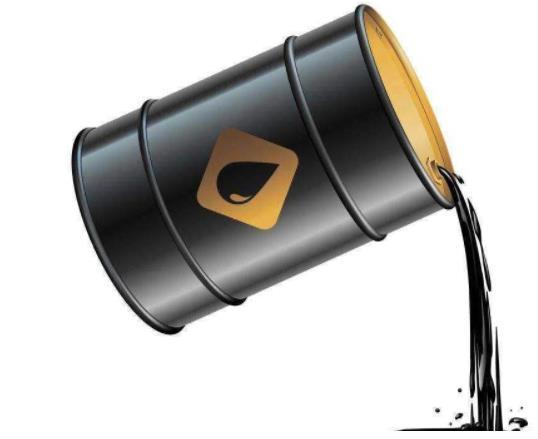 摩根士丹利:这终将是原油空头的天下
