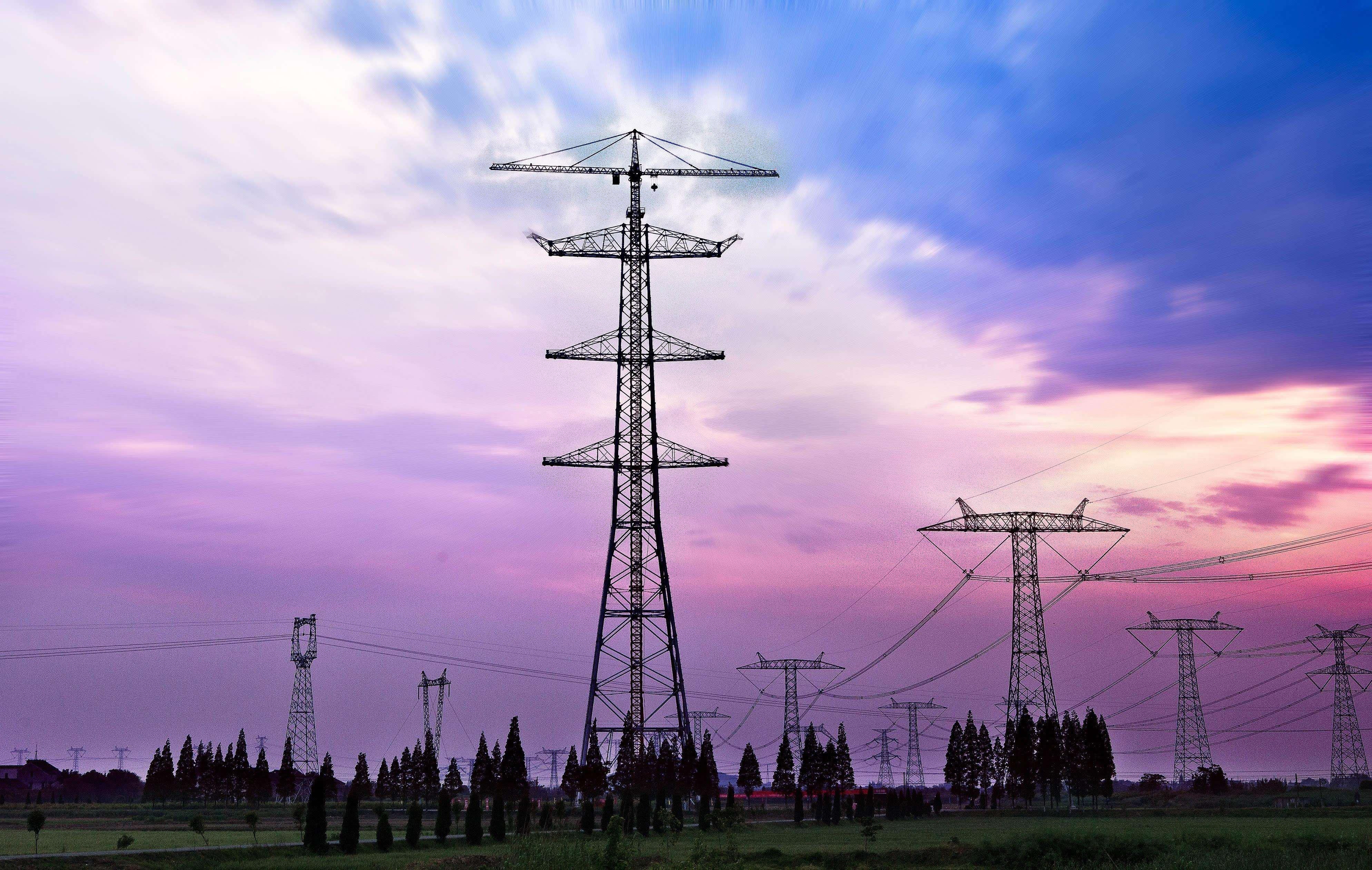 龙源电力河北东湾风电场实现连续安全生产2600天