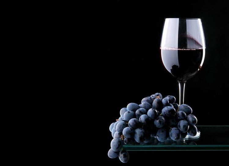 夏天如何收藏葡萄酒