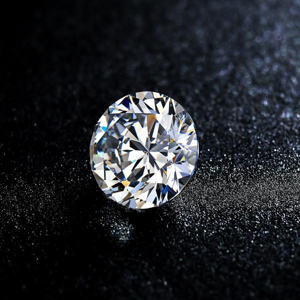 哪种钻石切割工艺比较好?