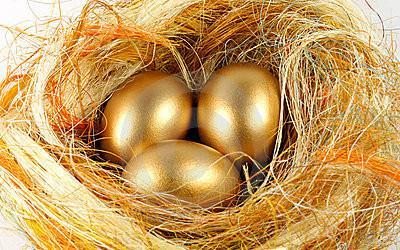 全球貿易周末再傳新消息 避險需求推動黃金上漲