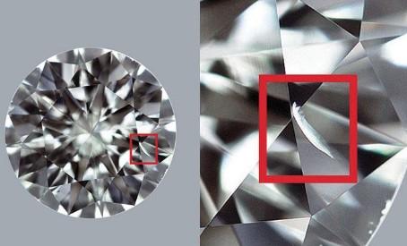 钻石vs2是什么意思?