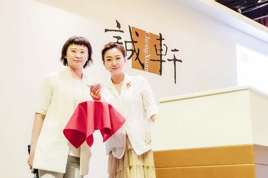 北京诚轩2019年春季拍卖会正式举槌(图1)