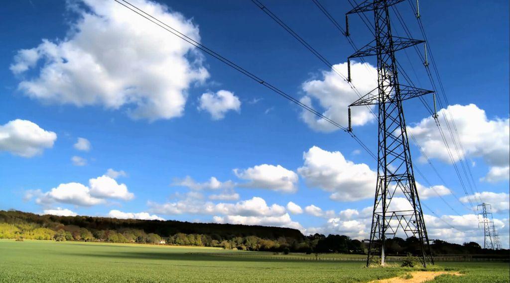 陕西电力下半年直接交易规模计划250亿千瓦时