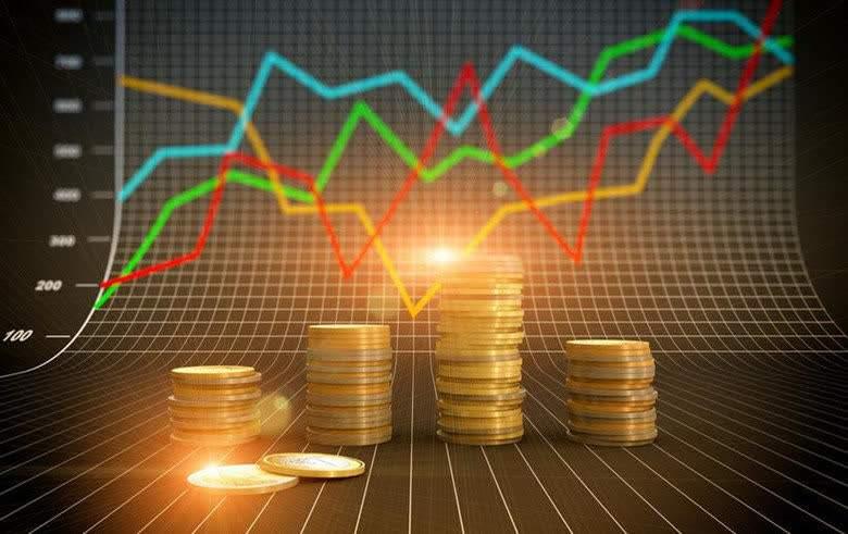 现货黄金喜迎大涨 本周或再迎重磅利好?