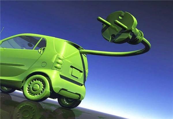 京津冀三地加快推进新能源汽车蓄电池回收利用试点工作
