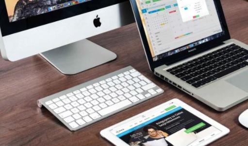 库克否认苹果垄断 指出苹果在全球智能手机市场份额并不高
