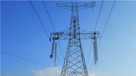 国网河南电力2项工程获得中国电力优质工程