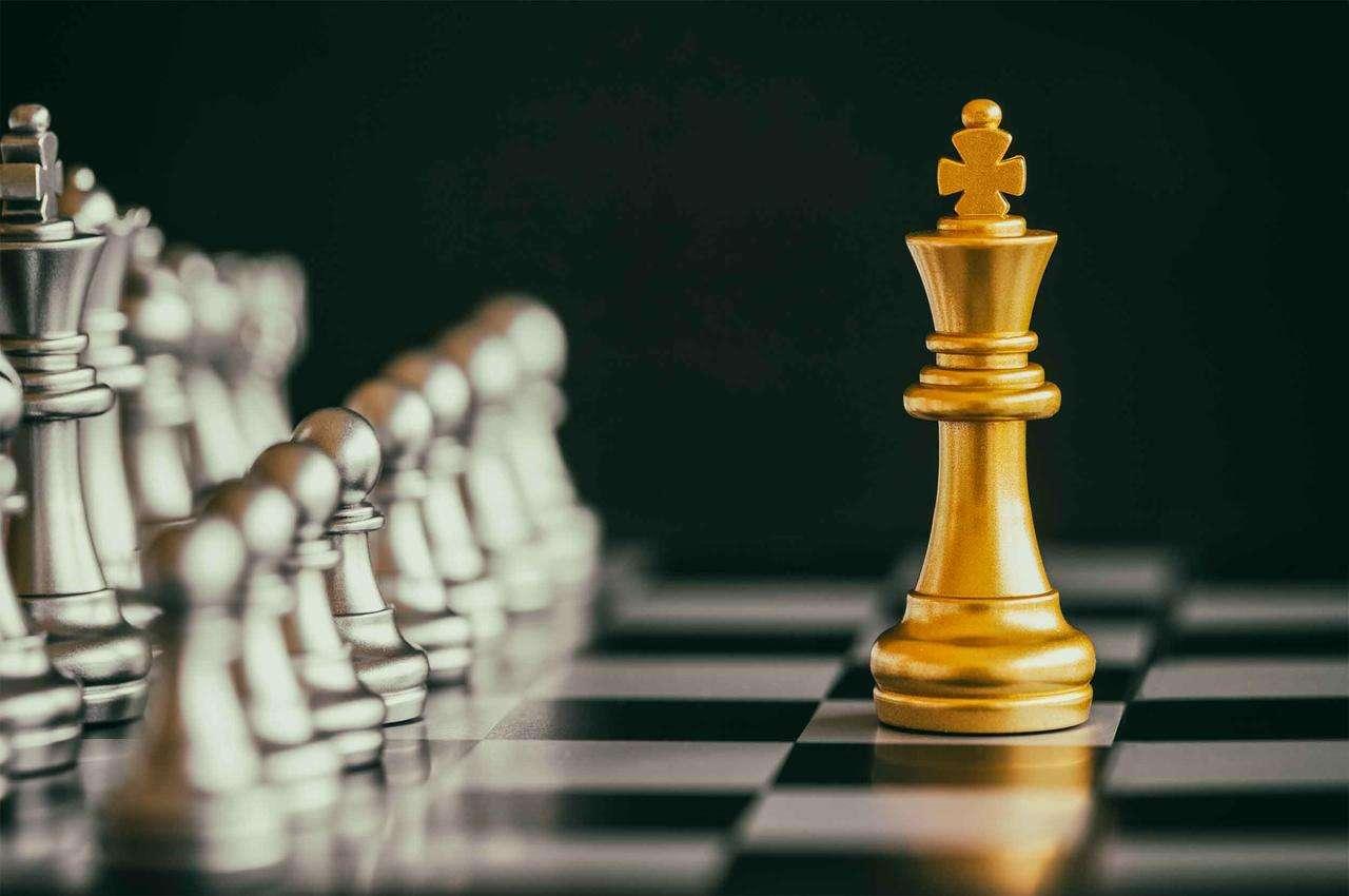 關鍵阻力面前急轉向下 黃金多頭后續顯乏力?